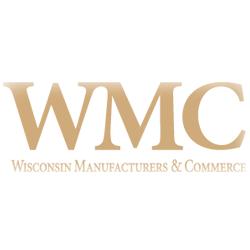 Wisconsin Manufacturers & Commerce