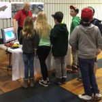 REAL School's Career Day 2016